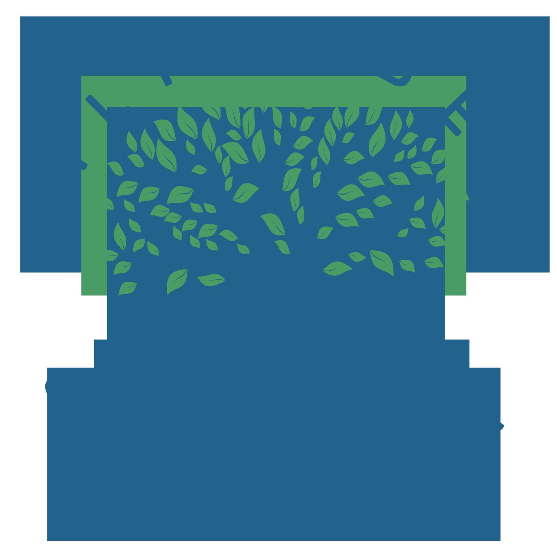 silfraberg.is